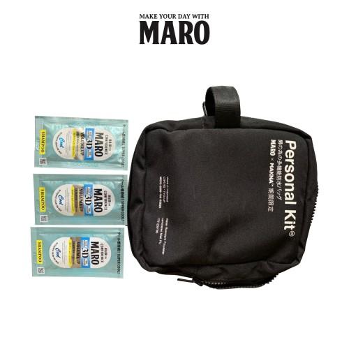 Foto Produk MARO X MAKNA Personal Kit dari MARO Indonesia