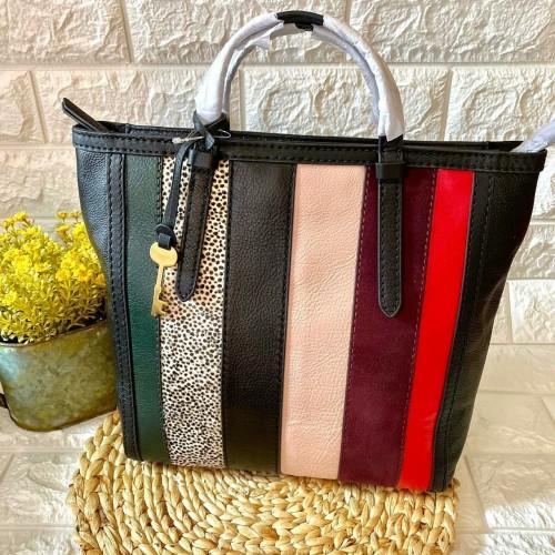 Foto Produk tas backpack dari Jasmine Boutique by Juwita