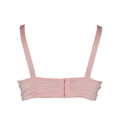 Foto Produk Wimiu BH Bra Wanita Pakaian Dalam Wanita B1330 - Pink, 38 dari Wimiu Official Store