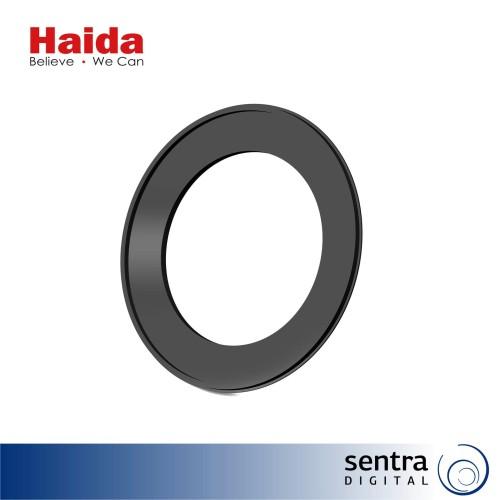 Foto Produk Haida 100 Series PRO Ring Adapter 82mm - HD3301 dari Sentra Digital