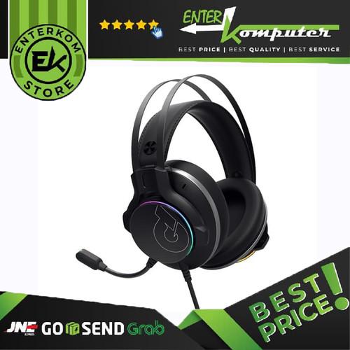 Foto Produk DBE GM300 Gaming Headset dari Enter Komputer Official