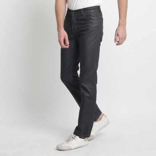 Foto Produk Papperdine 511 Titanium Regular Fit Celana Panjang Jeans Pria - 31 dari Papperdine Jeans
