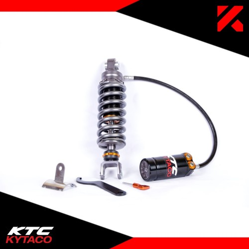 Foto Produk Shock Absorber Adjustable R15 KTC KYTAC0 dari KTC KYTACO