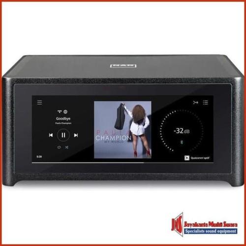 Foto Produk Paket 3 Mini Hi-Fi System Audiocentre dari Jayakarta Multi Suara
