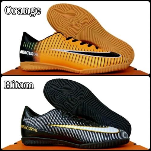Foto Produk Sepatu Futsal Nike Mercurial CR7 dari Raffa-Sport