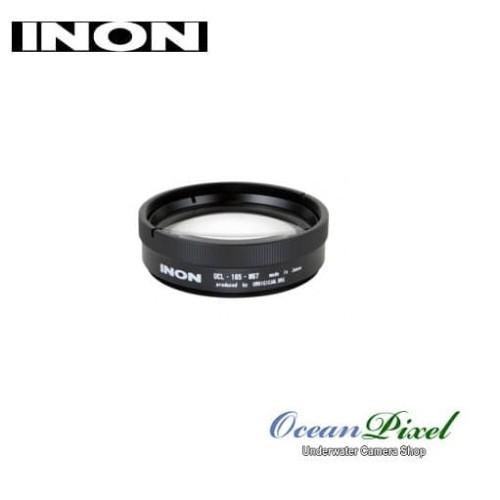 Foto Produk Inon UCL 165 Lens dari nauticam indonesia