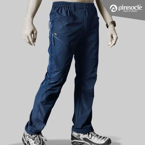 Foto Produk PINNACLE BARID Pants - S dari Pinnacle Pro