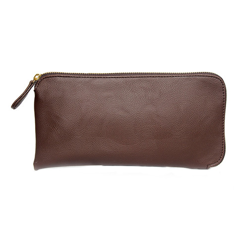 Foto Produk Ceviro Vania Wallet Brown - Cokelat dari Ceviro Bags Indonesia