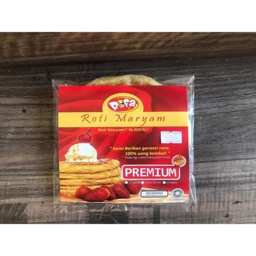 Foto Produk Roti Maryam ROFA dari rofafoodindonesia