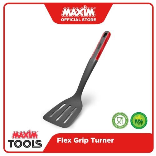 Foto Produk Maxim Tools Sutil Flex Grip dari Maxim Official Store