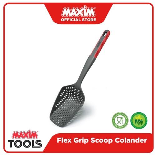 Foto Produk Maxim Tools Sutil Colander Flex Grip dari Maxim Official Store