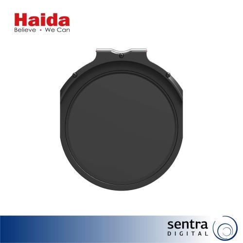 Foto Produk Haida M10 Drop-in Nano-coating ND3.0 (1000x) - HD4262 dari Sentra Digital