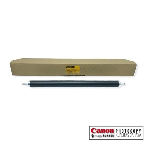 Foto Produk Magnet Roll /Developing Sleeve Mesin Fotokopi Canon IR 5000 TANAKA dari Kualitas Cahaya