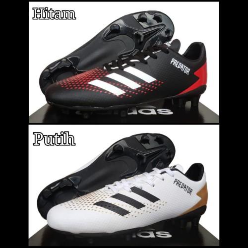 Foto Produk Sepatu Sepak Bola Jumbo dari Raffa-Sport