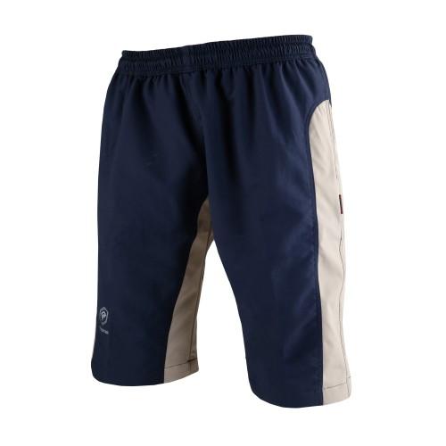 Foto Produk Forester CLF 08403 Short Pant Kansai Men - Navy Khaki, 3XL dari Forester Adventure Store