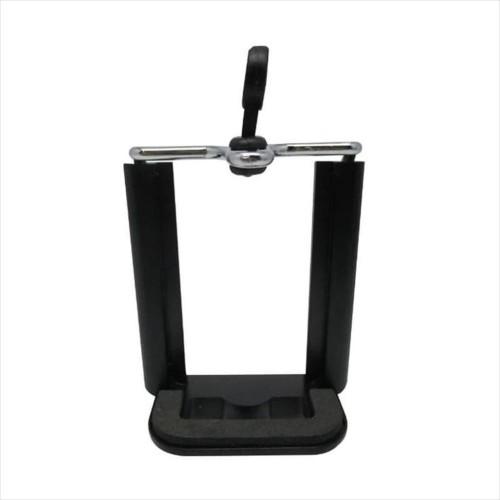 Foto Produk Holder U HP Smartphone Universal untuk Tripod/Monopod/Tongsis dari LIGER OFFICIAL STORE