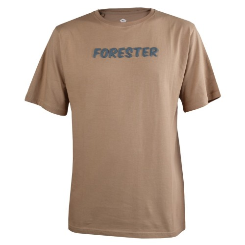 Foto Produk Forester TSF 02510 Kaos Oblong Appear 2 dari Forester Adventure Store
