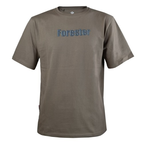 Foto Produk Forester TSF 02509 Kaos Oblong Appear 1 dari Forester Adventure Store