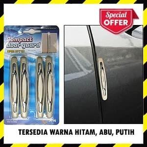 Foto Produk Door Guard Mobil dari Pusat Aksesoris Import *