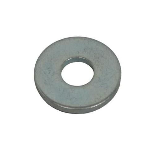 Foto Produk Washer Plain 10MM - Supra GTR 150 9410310000 dari Honda Cengkareng