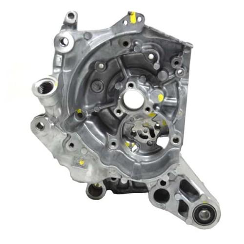 Foto Produk Crank Case Comp Right - Scoopy eSP (K93) 11100K25600 dari Honda Cengkareng