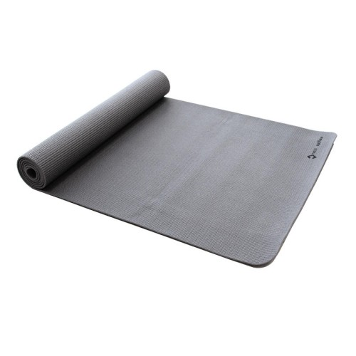 Foto Produk Domyos Matras Yoga - Grey Decathlon - 8294530 dari Decathlon Indonesia