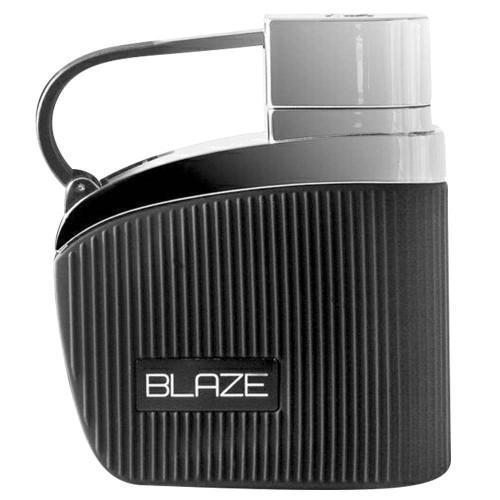 Foto Produk Rich & Ruitz Parfum Original Blaze Pour Homme 100 ML dari Rumah Parfum