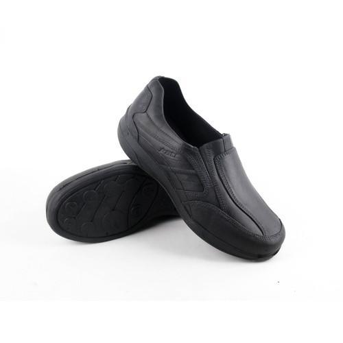 Foto Produk Sepatu Pantofel Pria ATT AB-405 - 40 dari redshroom