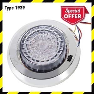 Foto Produk Lampu Interior Mobil dari Pusat Aksesoris Import *