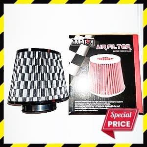 Foto Produk Filter Racing Mobil dari Pusat Aksesoris Import *