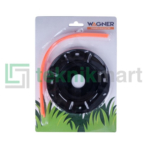 Foto Produk Wagner Nylon Head Trimmer dari teknikmart