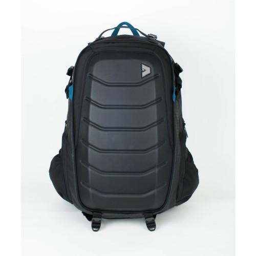 Foto Produk Tas Ransel Kalibre Backpack Predator RPM Art 911235000 dari Kalibre Official Shop