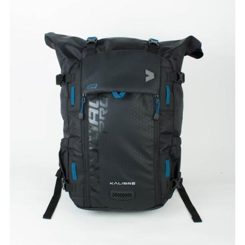 Foto Produk Tas Ransel Kalibre Backpack Crucial Pro Art 911167000 dari Kalibre Official Shop