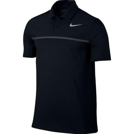 Foto Produk Polo Shirt Nike Golf Ready All Color dari DREWHOLIC