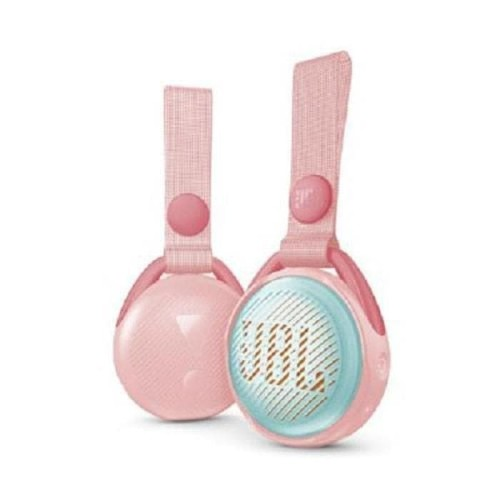 Foto Produk JBL JR POP -Pink dari JBL Official Store