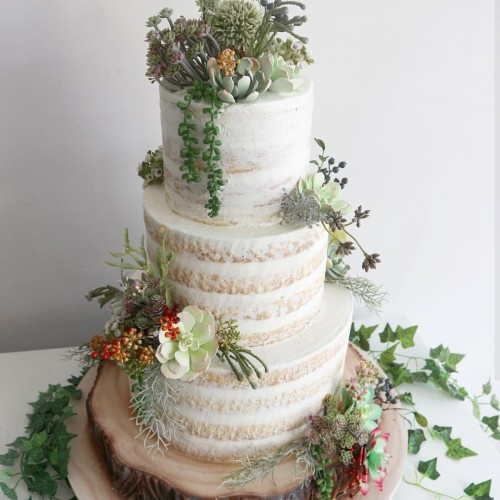 Jual Wedding Cake Cl 108 Harga Penuh Jakarta Selatan Bridestory Tokopedia