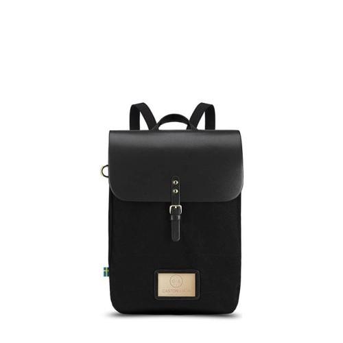 Foto Produk Backpack Classy Black Mini dari Gaston Luga