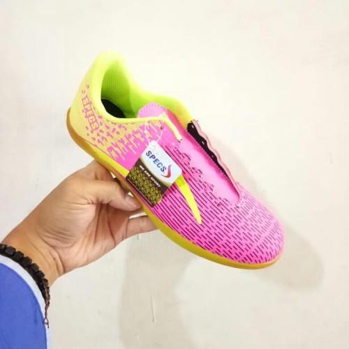Foto Produk Sepatu FutsaL & BoLa Murah bingittt dari Abi Najdah Store