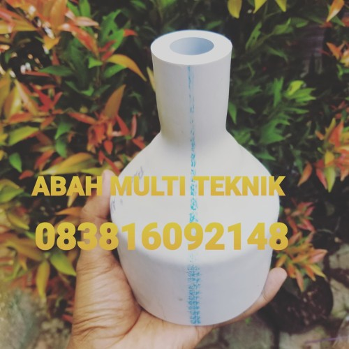 Foto Produk fitting pvc reducer 3 inchi x 1/2 inchi / reducing 3 x 1/2 dari ABAH MULTI TEKHNIK