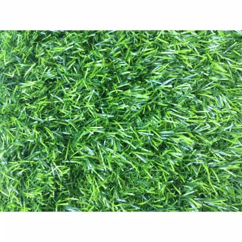 Foto Produk Rumput sintetis autumn grass RS002L/tinggi 2.5cm dari Citra mekar