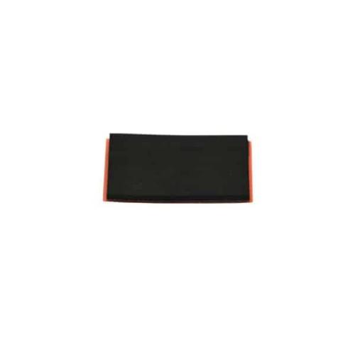 Foto Produk Rubber Taillight Cushion - Sonic 150R K56 64601K56N00 dari Honda Cengkareng