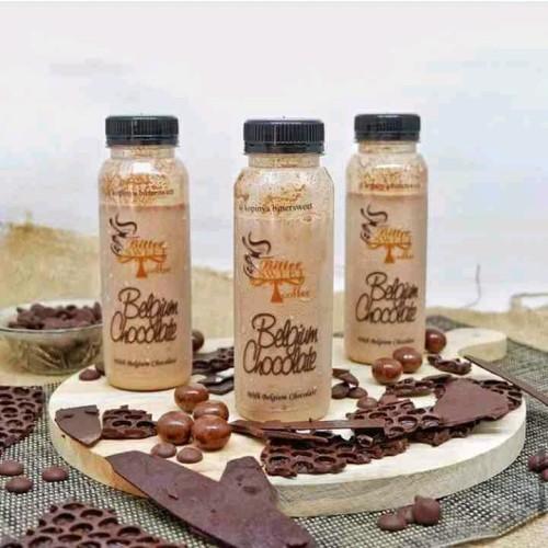 Foto Produk Belgium coklat dari cialiomart