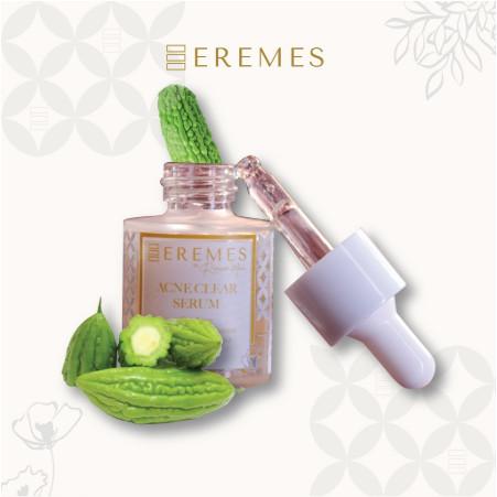 Foto Produk Eremes - Serum - Whitening dari Ramuan Mami
