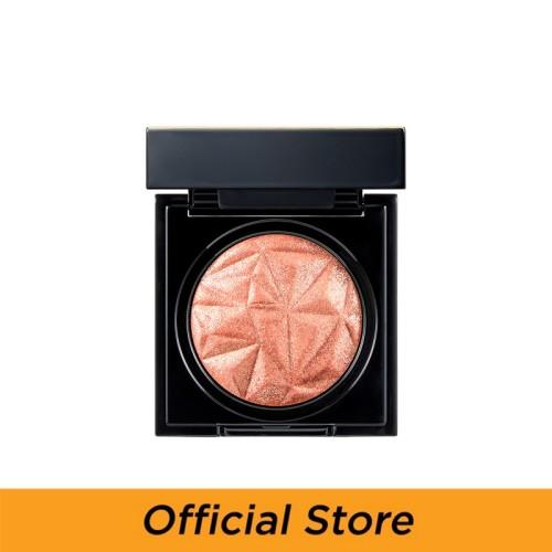 Foto Produk Clio Prism Air Shadow Sparkling 23 Peach Coral dari Clio Professional