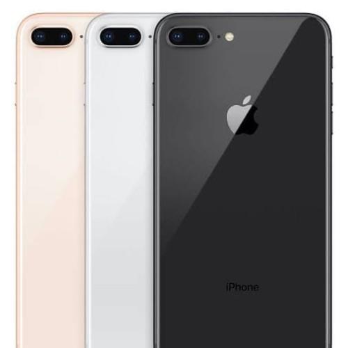 Foto Produk Iphone 6 dari Happy phone88
