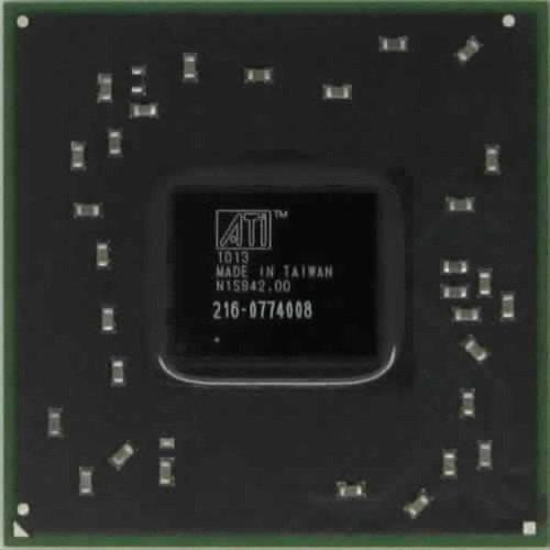 Foto Produk CHIPSET IC ATI 216-PDAGA23FG dari NAYLIL STORE99
