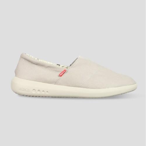 Foto Produk Footwear Men Wakai FM11905 SHOU Grey - 42 dari Wakai Official Store