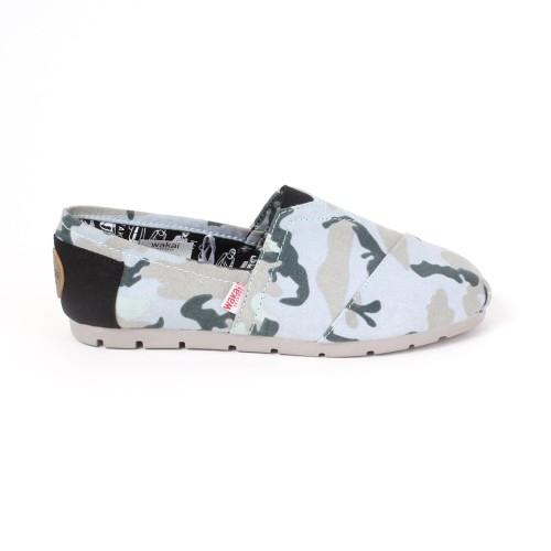 Foto Produk Footwear Women Wakai FW11924 CORE Winter - 37 dari Wakai Official Store