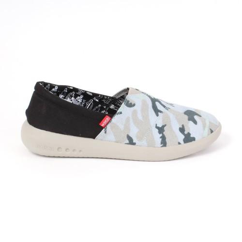 Foto Produk Footwear Men Wakai FM11918 SHOU Winter - 44 dari Wakai Official Store