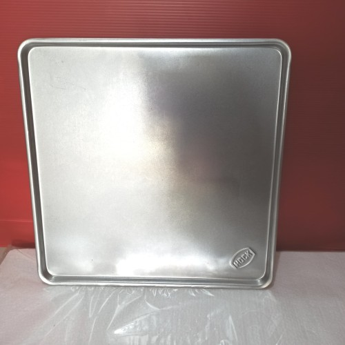 Foto Produk Loyang Oven Aluminium no 4 Hock Asli dari Gold Tj Online